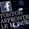 Profil de TontonAffronteLeMonde