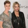Fiction-justin-bieber083