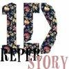 1DReperStory