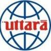 uttarainfo's Profile