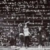 Profil de Mes-FictionsOneDirection