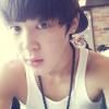 Park-Jimin19951013's Profile
