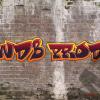 NDB-prod