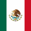 Profil de Bere-un-ano-en-Mexico