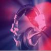 Profil de radio-100-sationelle