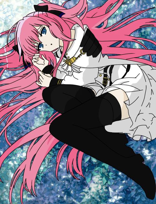 Kira Sakura
