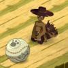 Profil de Detective-Sinichi