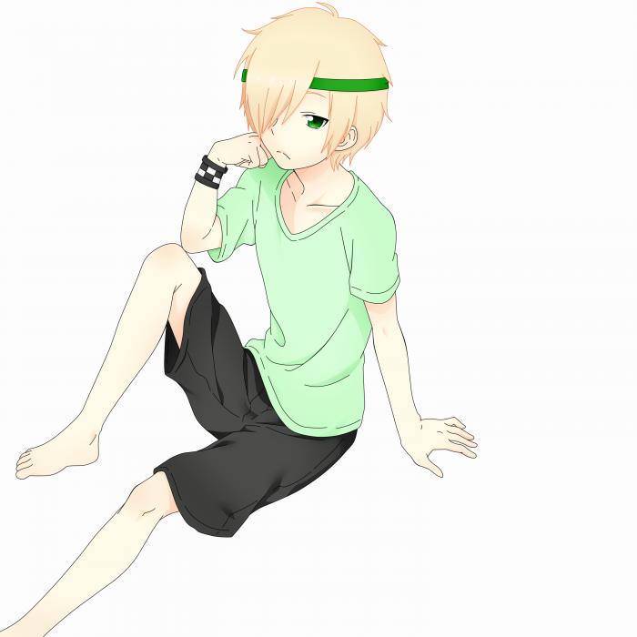 Kyô, car la base lui convient parfaitement