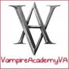 Profil de VampireAcademyVA