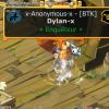 Profil de Mylaise-dofus62
