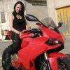 Jennyfer-Ducati
