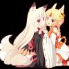 Shizu-Sweetie