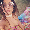 Profil de VanessHdgens