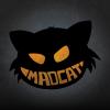 MadLand-MadCat
