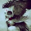 Profil de VampireYuki