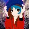 Lili-Otaku-Geek