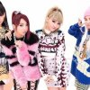 Fiction-Kpop-CL