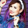 lovatic-en-force