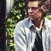 Profil de Fic1D-a-beautiful-voice