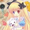 Profil de Mad-Hatter-Alice