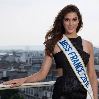 Miss Nord-Pas-de-Calais 2015, Miss France 2016