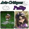 Avis-Critiques-Pullip