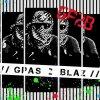 GPASde-BLAZ