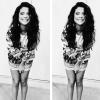 Profil de SelenaNewsGomez
