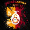 safak5774