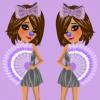 Profil de Loonaa27-MSP