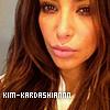 Profil de Kim-Kardashiannn