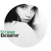 StrangeRencounter