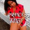 Profil de Diamant-PrincessKinzy