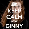 Profil de GinnyW2109
