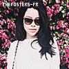 Profil de TheFosters-fr