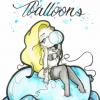 Tballoons