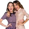 martina-love-tini