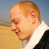 Profil de AELWENN-Official