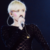 Profil de smilerscyrus