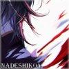 Nadeshiko4
