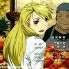 Profil de TsukiChano