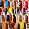 Profil de DidineNails
