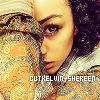 Cutkelvin-Shereen