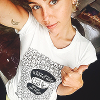 Mileys-Cyrus