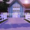 HarasduTilia