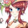 Profil de Jessie-blog