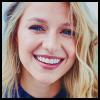 Profil de MelissaBenoist