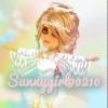 Sunnygirl90210