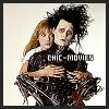 Profil de Chic-Movies