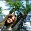 Profil de 76-bistufly-girl